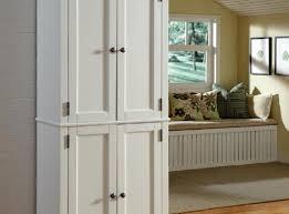 corner cabinet kitchen storage cabinet antique cabinets bookcases stunning 18 inch cabinet