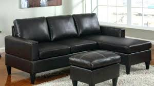 Apartment Size Sofas And Sectionals Apartment Size Sofas And Sectionals 1025theparty