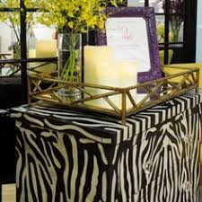 zebra home decorations and furnishings home decor ideas