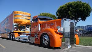 2015 kenworth truck circus trailer for kenworth updated ls15mods com biggest portal
