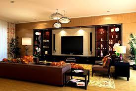 apartments good looking interior design ideas living room unique