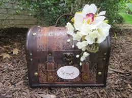 urne de mariage urne de mariage 40 idées originales archzine fr