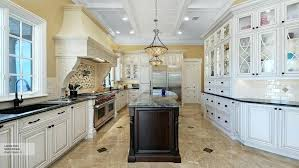 how high is a kitchen island kitchen islands kitchen small portable kitchen island