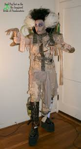 Bride Frankenstein Halloween Costume Ideas 29 Halloween Costumes Images Halloween Makeup