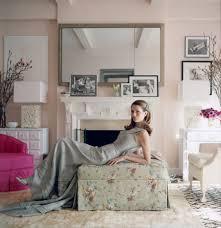 style stupendous pale pink paint colors the best pale pink pale