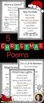 25 unique poems for christmas ideas on pinterest kids christmas