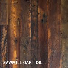 reclaimed wood vs new wood reclaimed wood flooring solid and engineered anthology woods