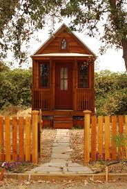 Paint Front Door Exterior Design Interesting Tumbleweed Tiny House With Paint