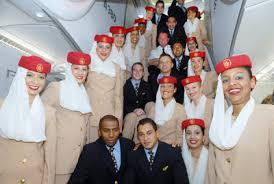 airline cabin crew emirates airlines cabin crew uniforms cabin crew photos