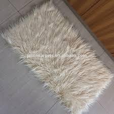 wolf rug spirit halloween white wolf fur white wolf fur suppliers and manufacturers at