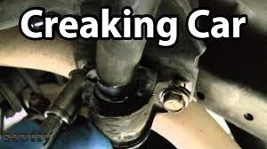 subaru mechanic meme fixing a creaking car youtube