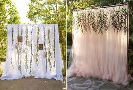 diy wedding photo booth 12 creative and affordable diy wedding photo booth ideas