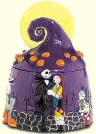 laptop bags the nightmare before print print 15 inch