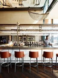 Interior Design Restaurants 457 Best Restaurants U0026 Bars Images On Pinterest Restaurant