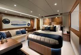 60 riviera 6000 sport yacht with ips yacht for sale