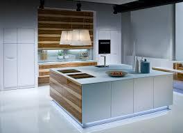 swiss koch kitchen collection christopher william adach handbook kitchen collection from