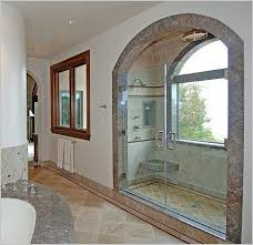Shower Doors San Francisco Shower Doors San Francisco Finding Shower Jambs Home Design