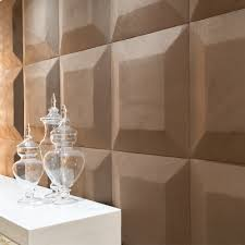 luxury wall panels exclusive high end designer wall panels