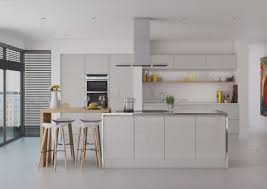 Howdens Kitchen Design by Zentrum Stylish Kitchens Designed And Fitted
