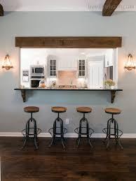 moving kitchen island kitchen wheeling island antique kitchen island movable kitchen