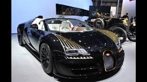 bugatti veyron grand sport bugatti veyron grand sport vitesse black bess