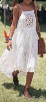 25 best white festival dresses ideas on pinterest black and