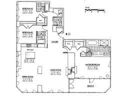 apartment bright the milan apartment interior design with open