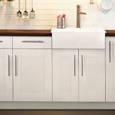 Best  Ikea Adel Kitchen Ideas On Pinterest White Ikea Kitchen - Ikea kitchen cabinet handles