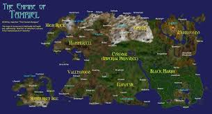 pubg interactive map map arena elder scrolls fandom powered by wikia