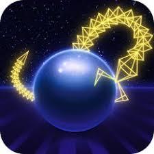 wars pinball 3 apk vector pinball 1 5 6 apk http www apkfun