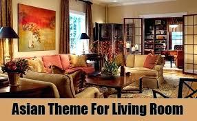 home decor interior design asian themed living room decor living room decoration home decor