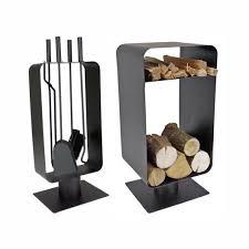 best 25 log holder ideas on fireplace supplies