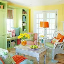 best color of yellow to paint country bedroom hungrylikekevin com