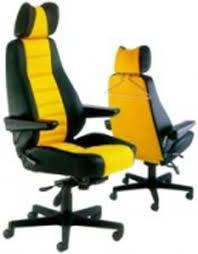 siege pour bureau azur siège le professionnel du siège de bureau et des