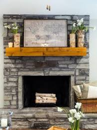 White Washed Stone Fireplace Life by White Washed Stone Fireplace Stone Fireplaces Light Paint