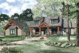 craftman style house plans craftsman style house plan four bedrooms plan 153 1020
