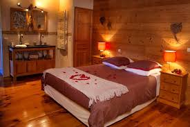 hotel en suisse avec dans la chambre hotel amsterdam avec simple dlicieux hotel amsterdam avec