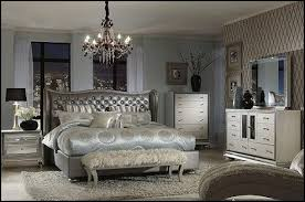 hollywood themed bedroom a luxury floral damask bedding collection in powder blue with ivory