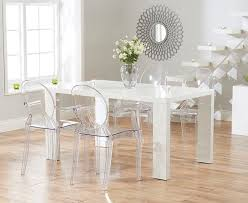 kitchen dining furniture best 25 ghost chairs ideas on ghost chairs dining