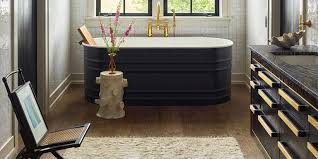 Rustic Bathroom Decor Ideas 20 Ideas For Rustic Bathroom Decor Room Ideas