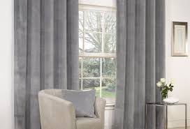 100 mink curtains curtains and drapes on clearance decorate