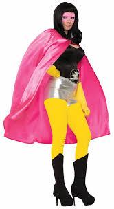 Halloween Costume Cape Super Hero Costume Cape Men Women Halloween Villain Magician