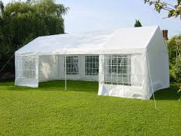 tents rental honolulu graduation tent rentals