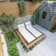 Small Garden Ideas Images Small Garden Design Be Equipped Contemporary Garden Design Be