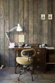 Rustic Office Decor Ideas 158 Best Interior Office Images On Pinterest Interior Office