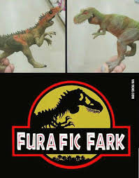 Funny Dinosaur Meme - the best funny pictures of today s internet