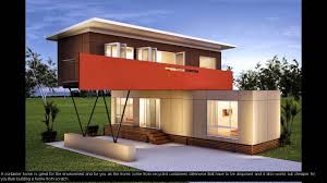 container homes prices youtube