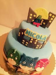 cake pigiamini cake topper decorazioni per torte pinterest cake