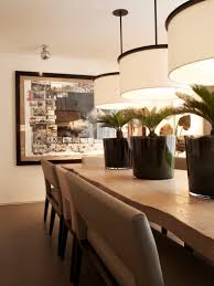 100 kelly hoppen kitchen interiors 100 kitchen diner