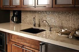 where to buy kitchen backsplash cheap kitchen backsplash ideas 2016 diy subscribed me